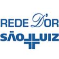 01b-rede-dor-sao-luiz
