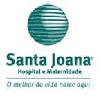 03b-santa-joana
