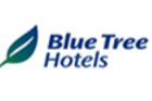 05-blue-tree-hotels