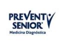 06b-prevent-senior