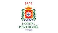 08b-hospital-portugues