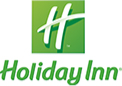 10-holiday-inn