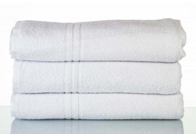 Linha de toalhas (Monte Carlo)